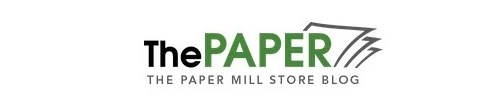 The Paper Mill Store Order Tracking