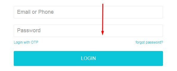 1mg order tracking status