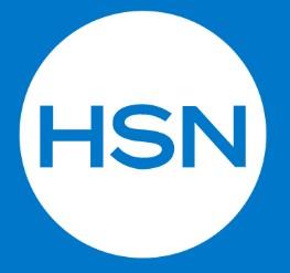 hsn order status